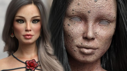 Oct.2021 -Valkyrie-'s Weekdays New Release