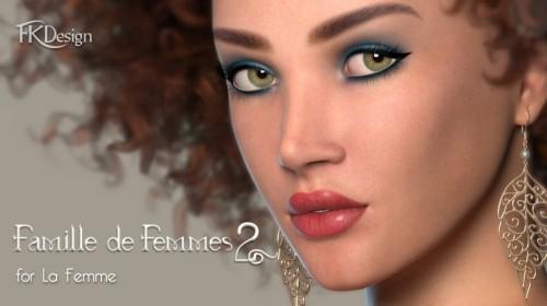 October 2021 -  fabiana's New Release  & Store Sale