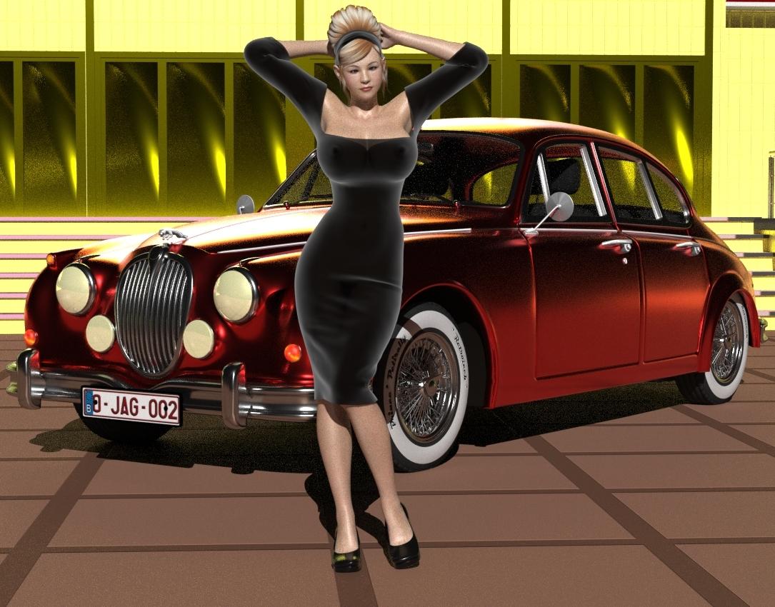 a3 black dress 02.jpg