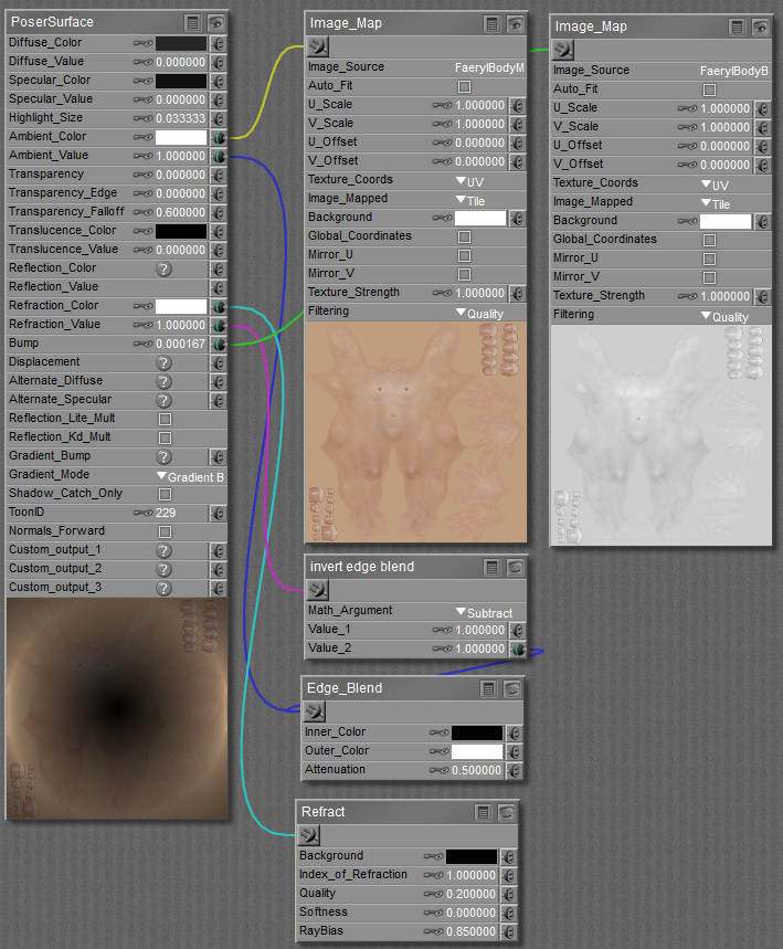 Pro2014 Firefly refractive ghost material - Faeryl A3.png