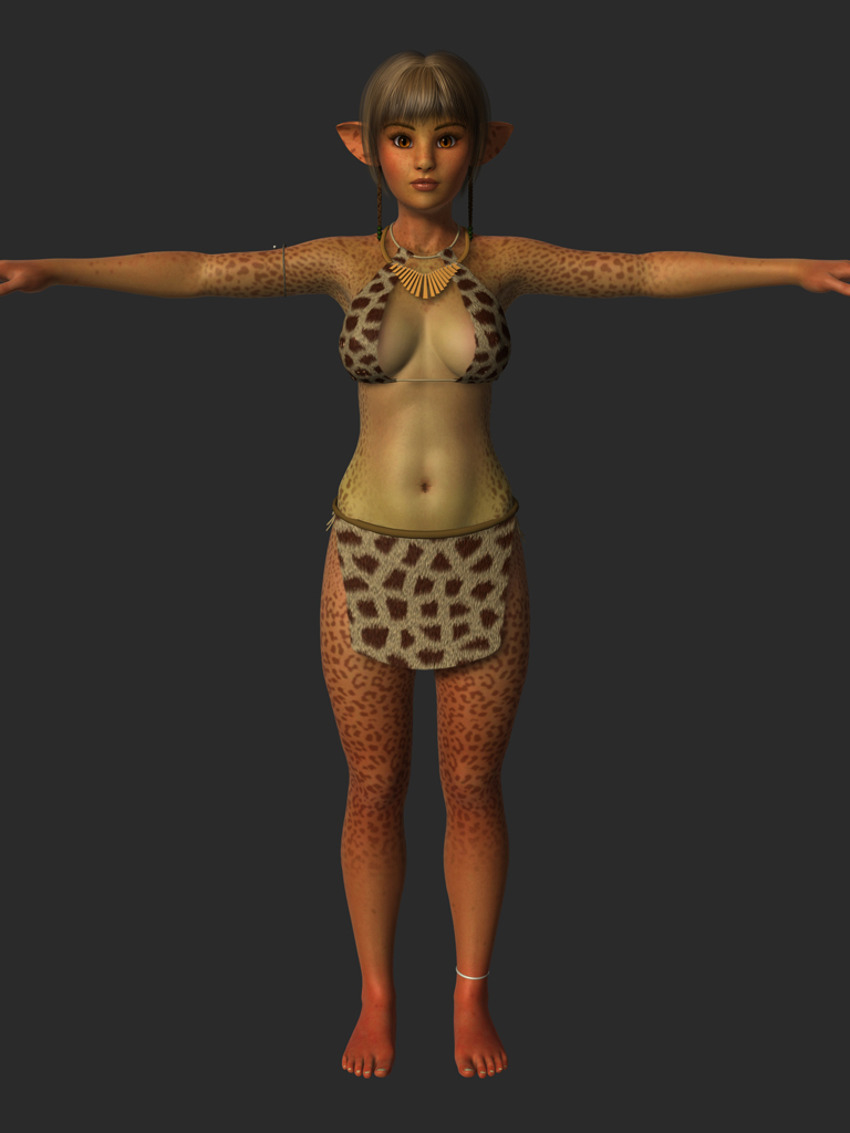 JungleCatElfch02B.jpg