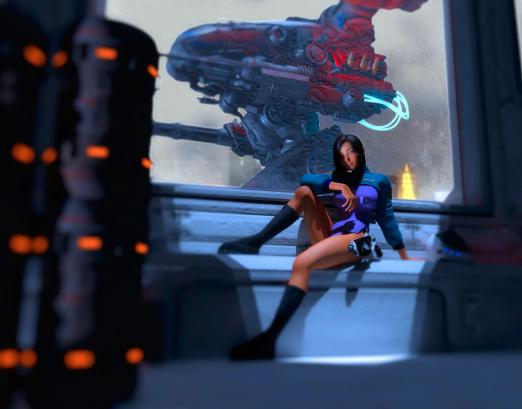 Lexi Brown SPACE.jpg