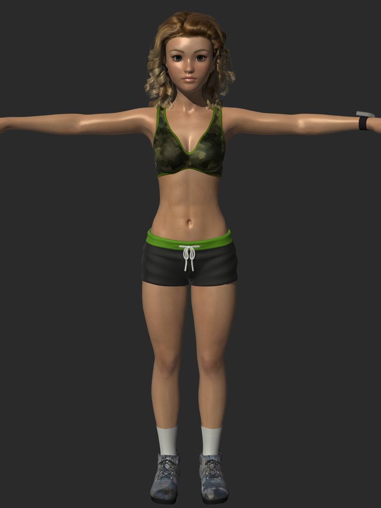 aaac fitness 01.jpg