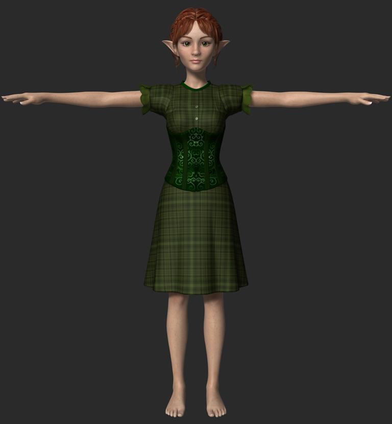 Ginger 02.jpg