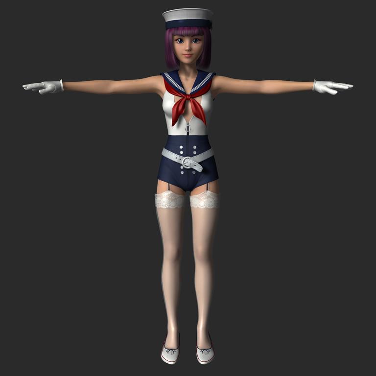 Aurora Sailor 03.jpg