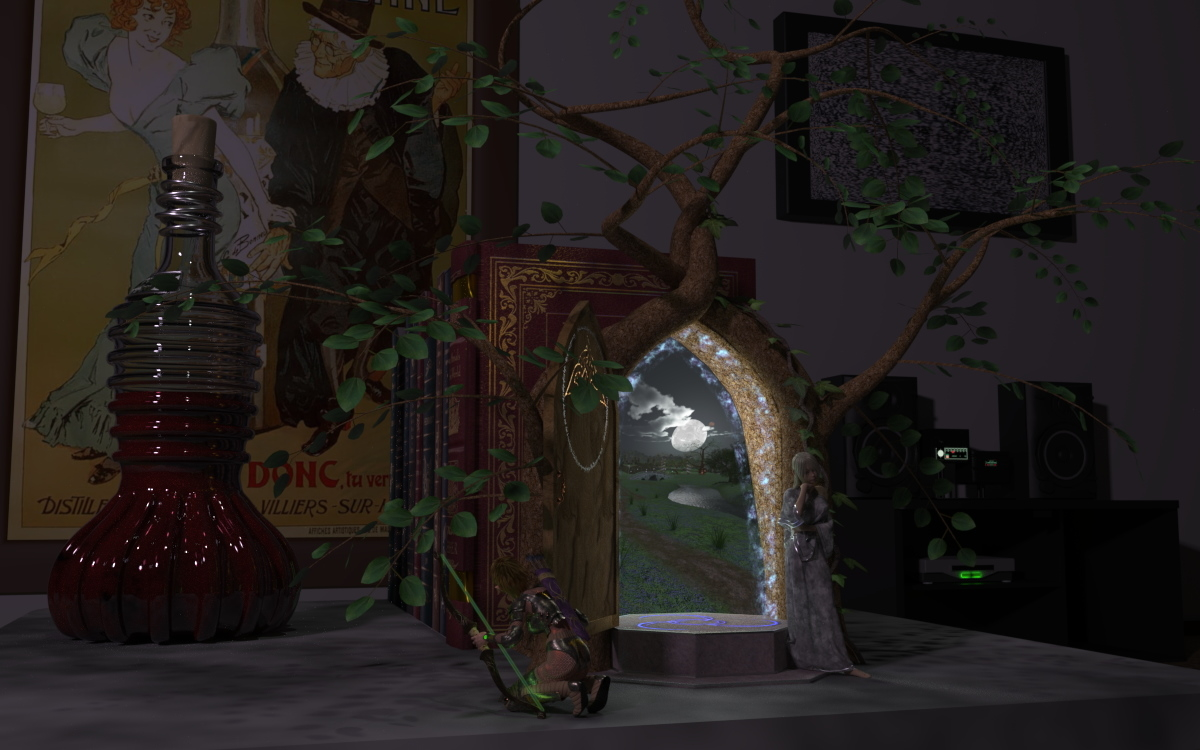 Faerie Door P11 demo - night 1200x750 T.jpg