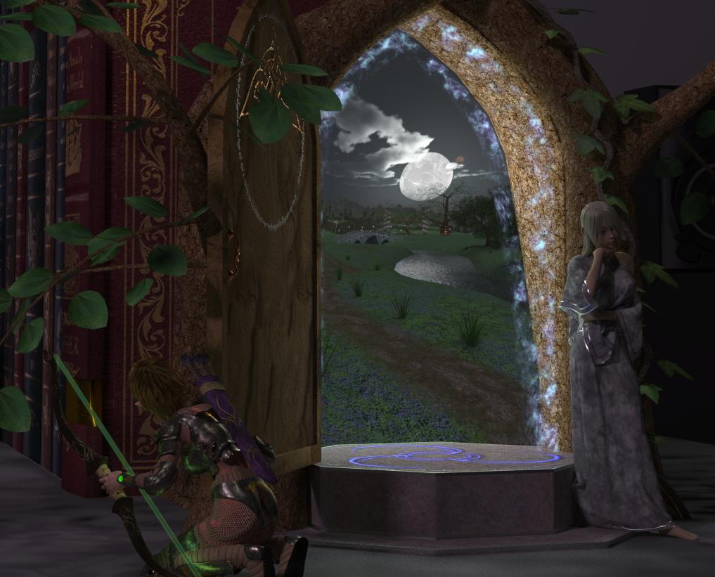 Faerie Door P11 snip - night G 1017x821.jpg