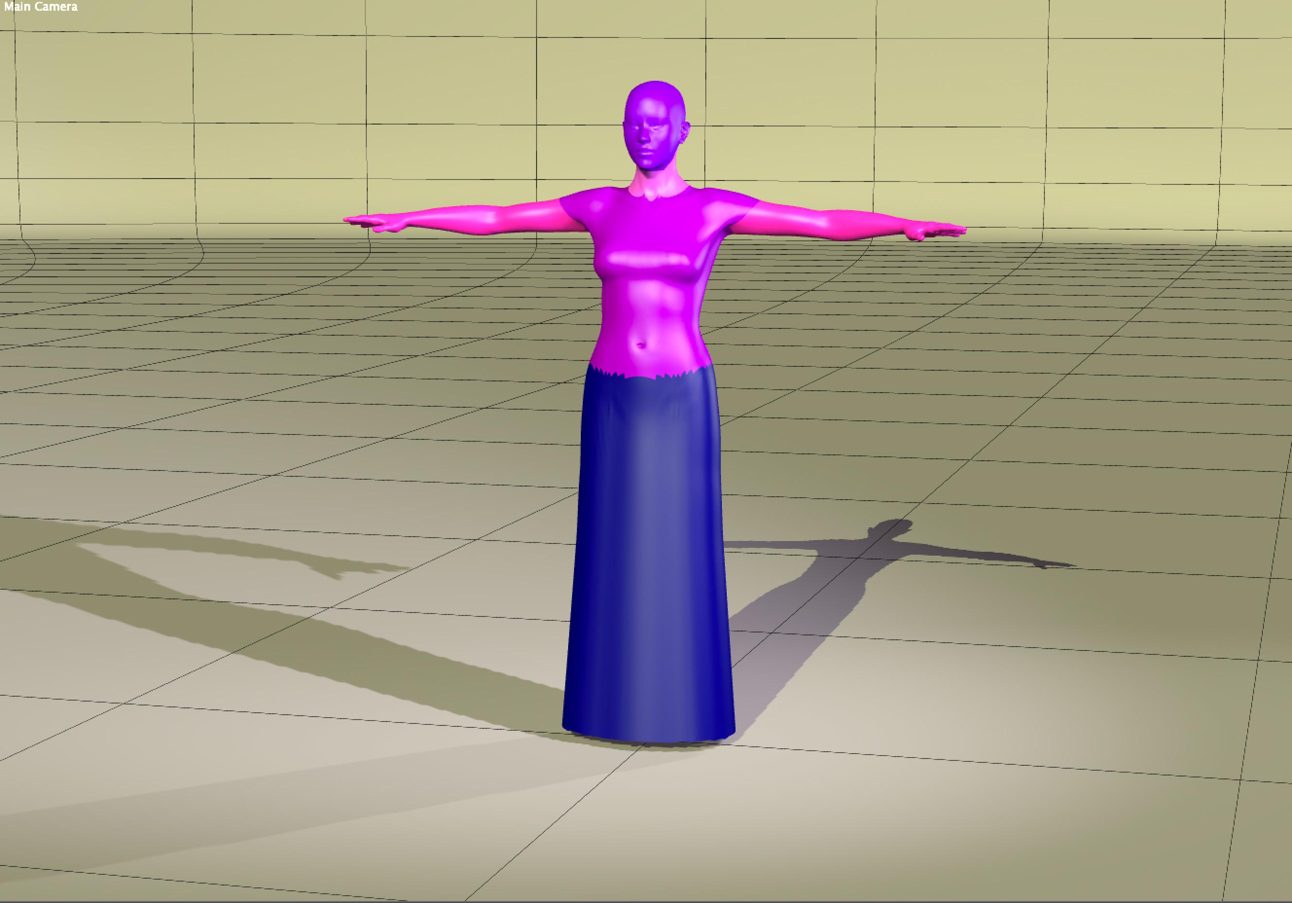 9_The Evolution Dress Mannequin.jpg