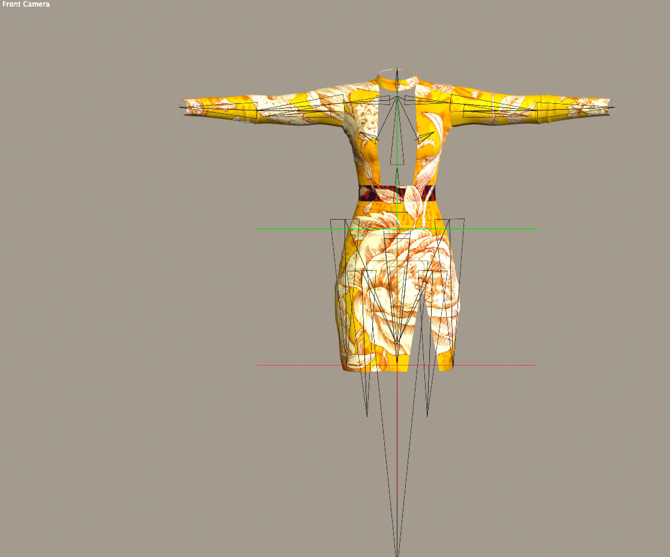 8_Skirt handles adjusted front.jpg