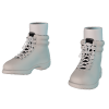 Boots White.png