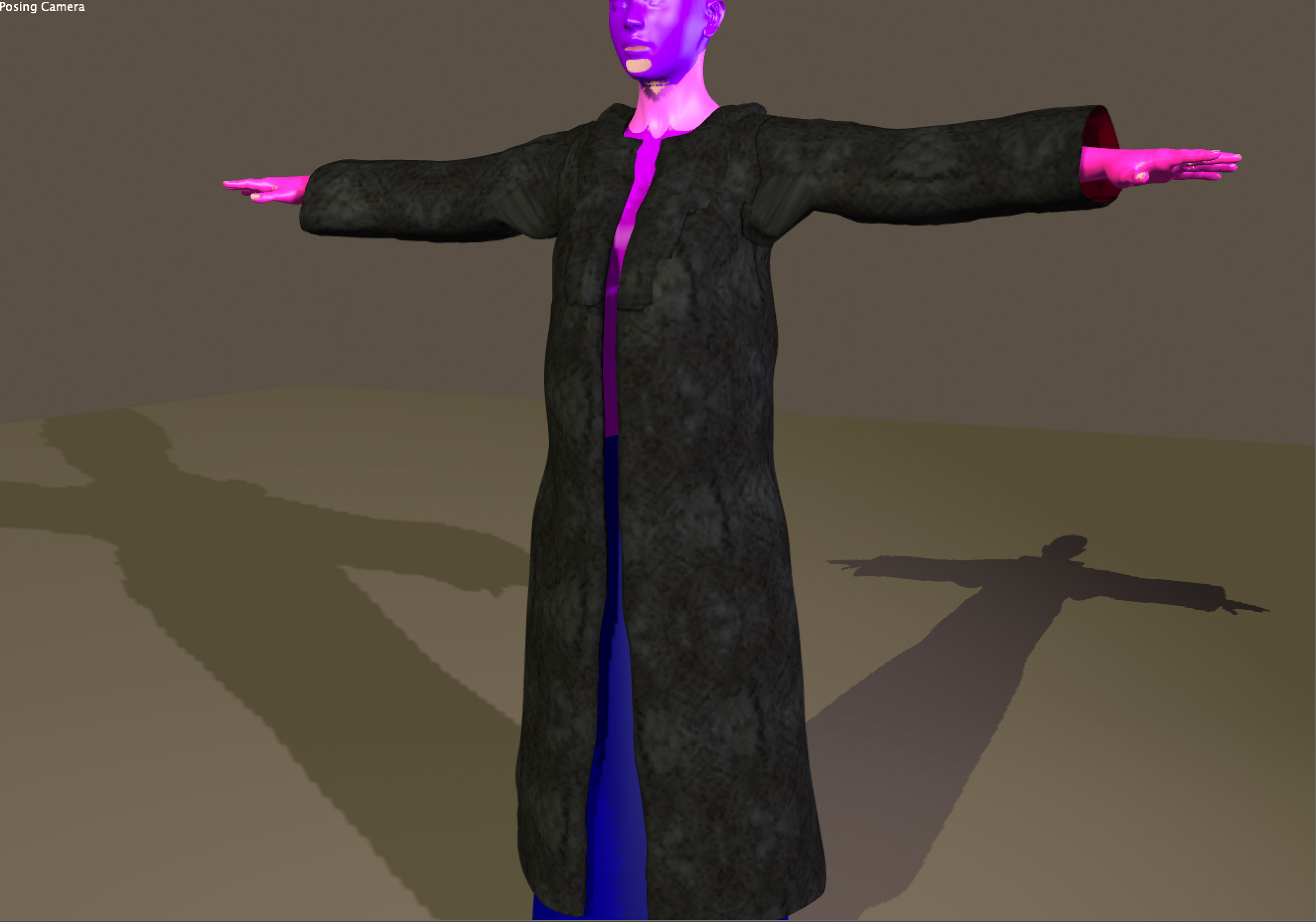 1_Coat obj positioned and morphed to fit.jpg