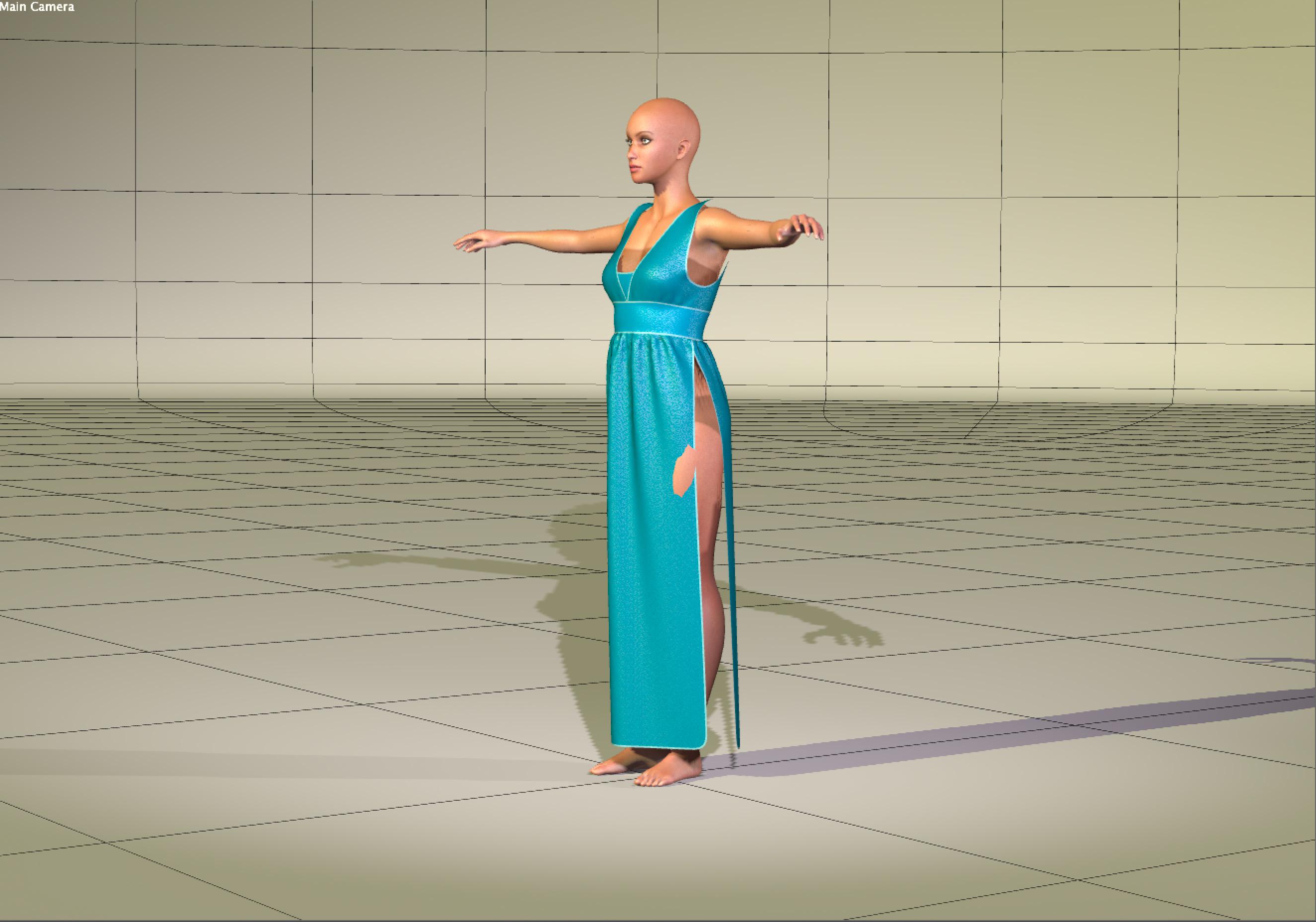 1_Ann Dress for PE.jpg