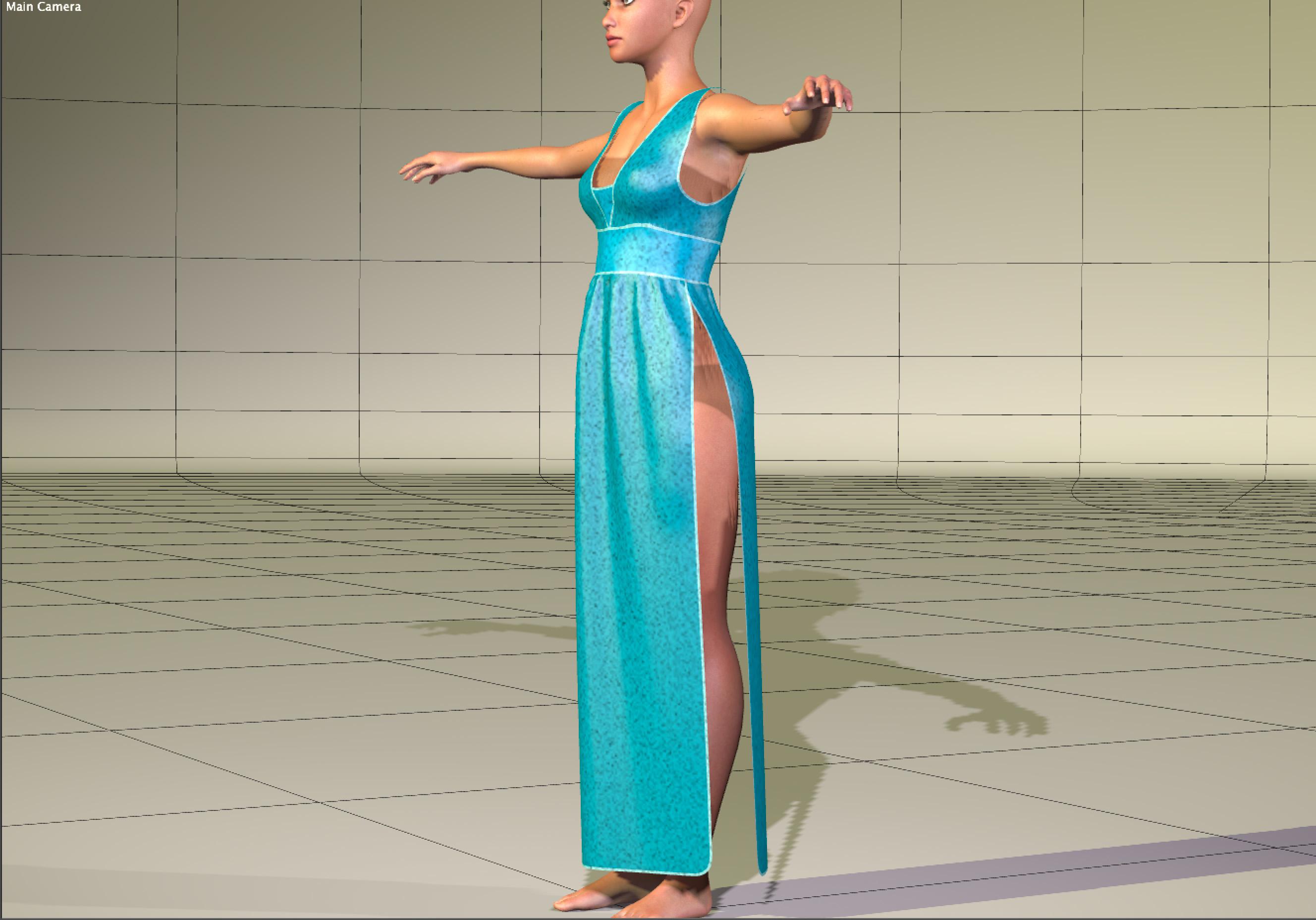 5_Ann Dress Conformed.jpg
