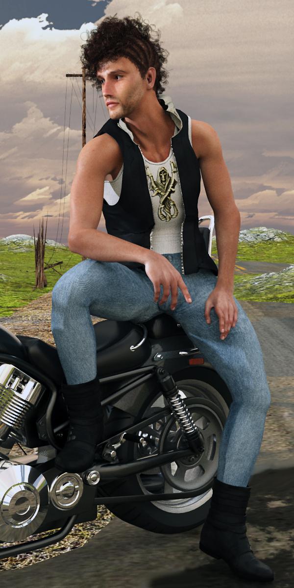MotorcycleAdedayo.jpg