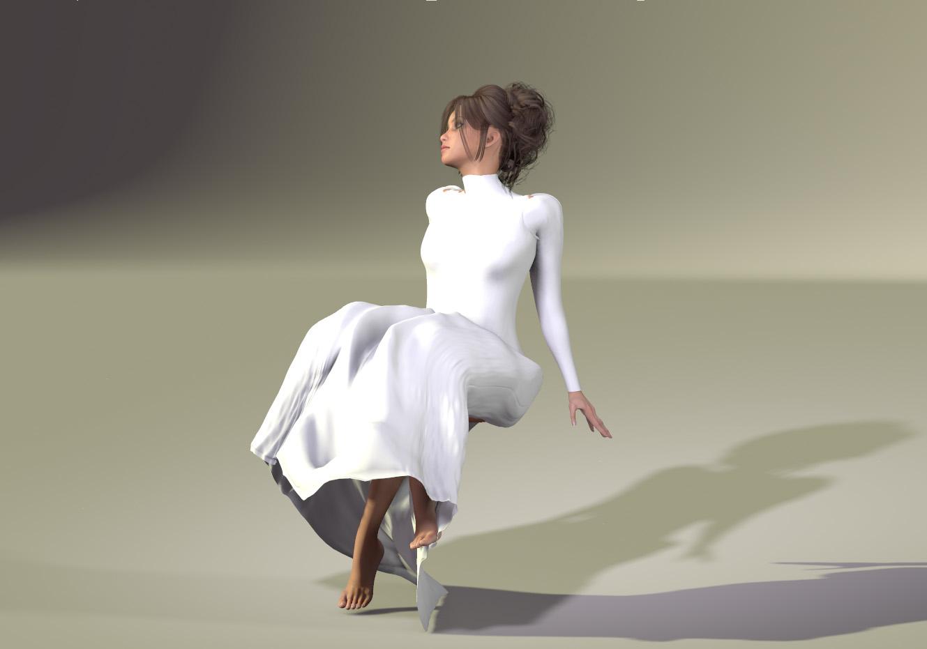 Multipurpose Gown MFD.jpg