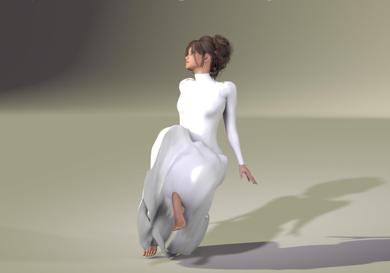 Multipurpose Gown Stock.jpg