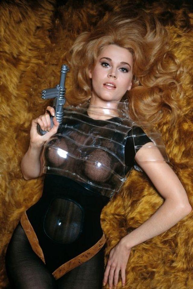 barbarella-costumes-7.jpg