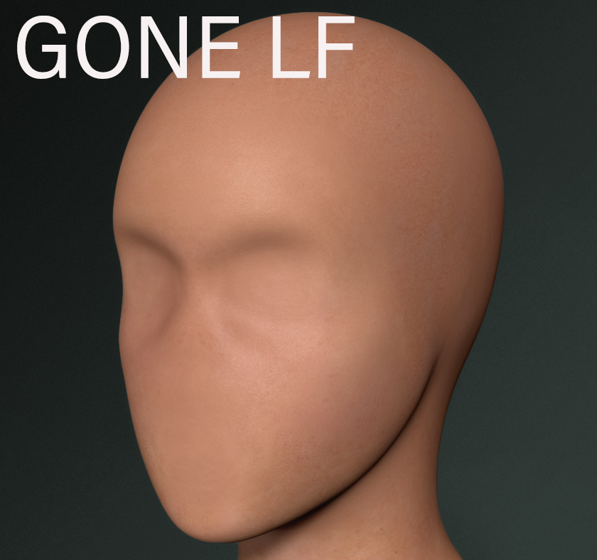 Gonepromo3.png