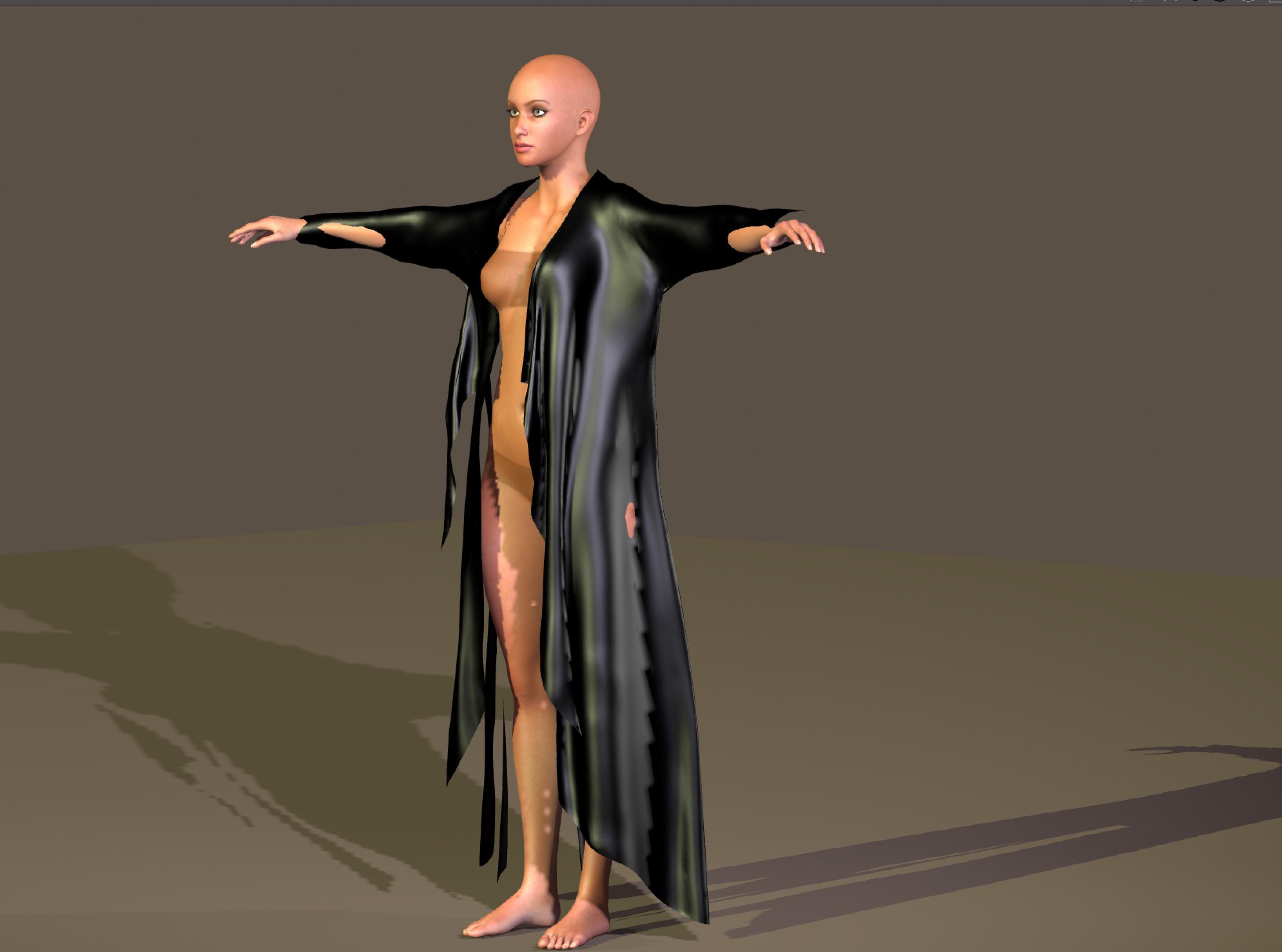 2 Position garment obj.jpg