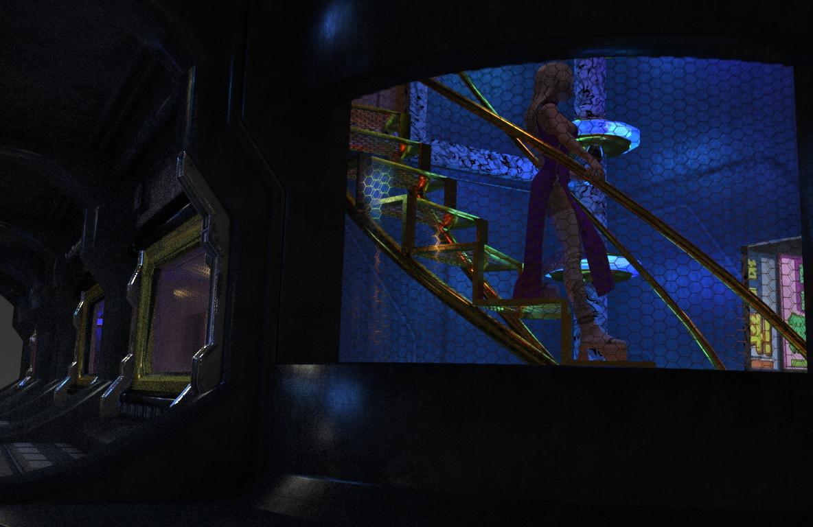 A3 descending stair.jpg