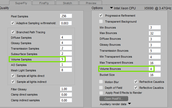 aerial godray render settings.PNG