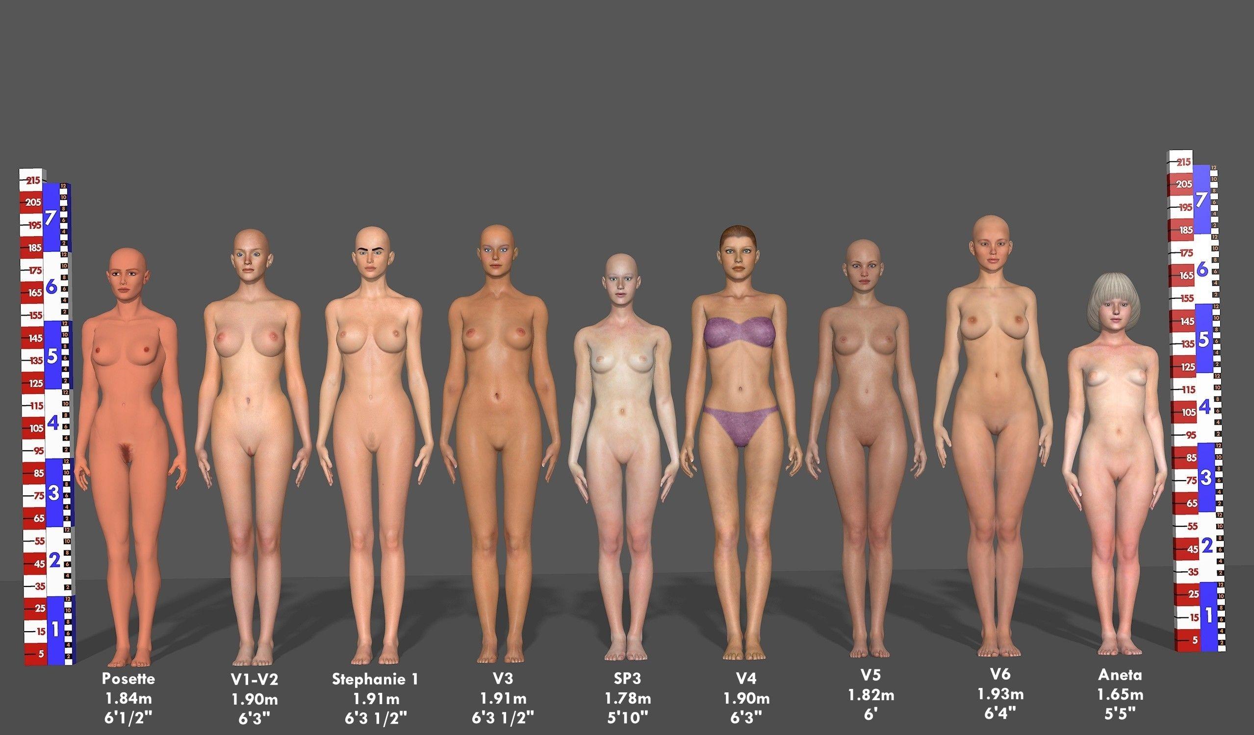 Poser Girls Sizes-2.jpg