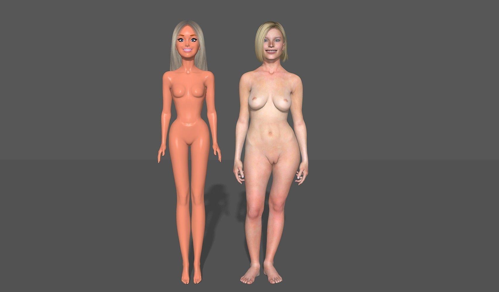 Barbie-vs Josefina.jpg