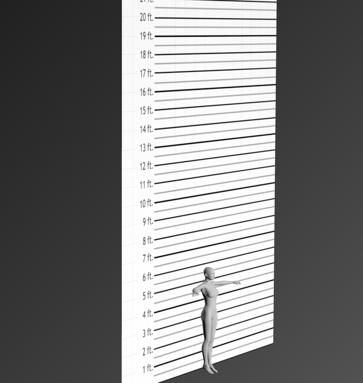 Render 5angle.png