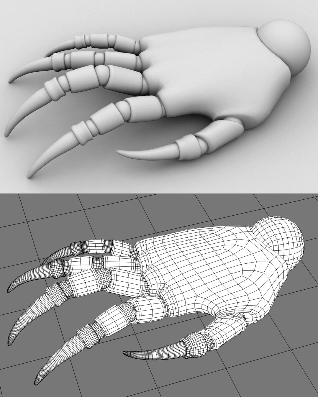claw GIWire-1.jpg