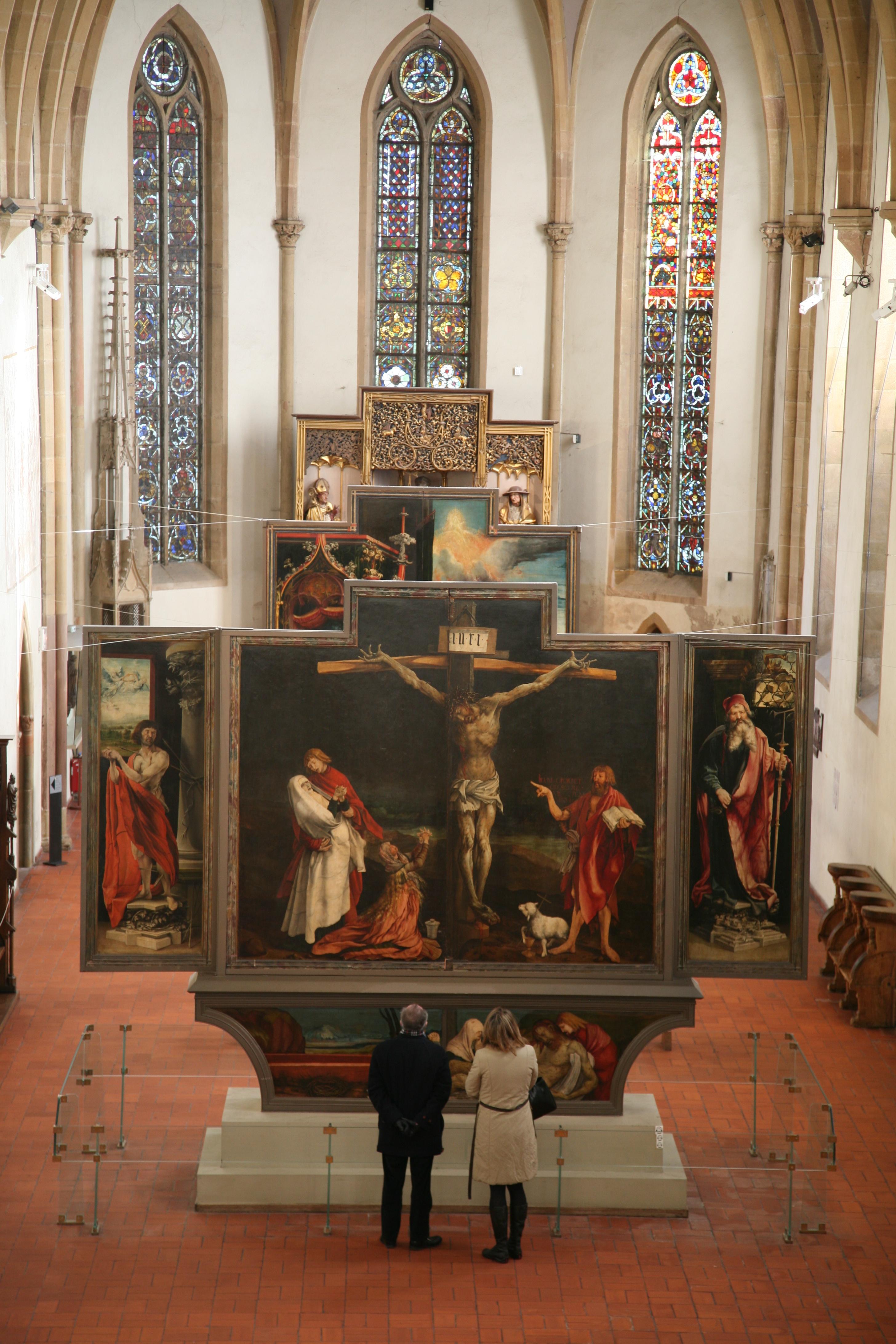 Chapel_of_Unterlinden_Museum_with_Isenheim_altarpiece.jpg
