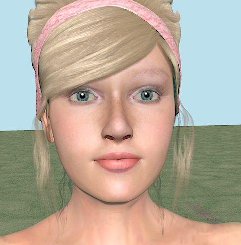 Debbie-01.jpg