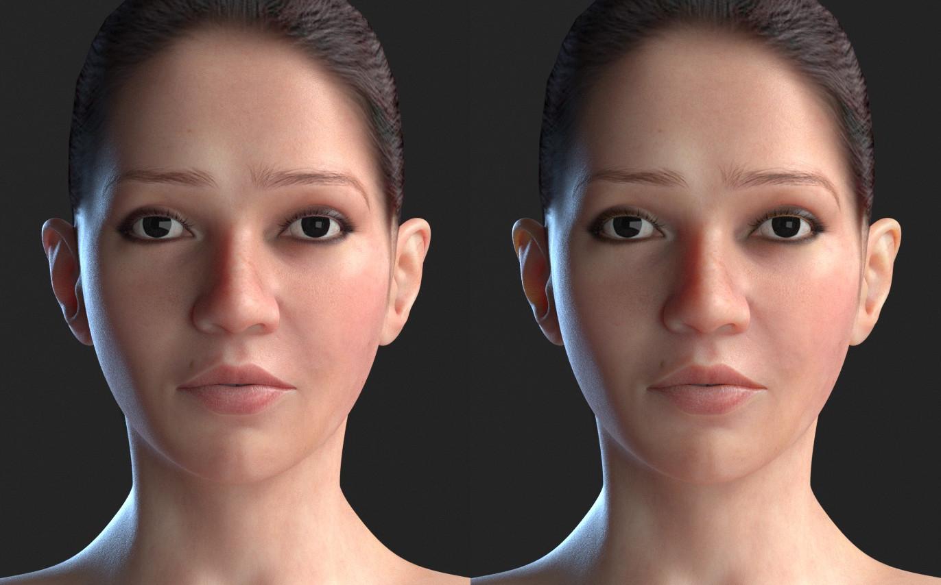 skin-comparison.jpg