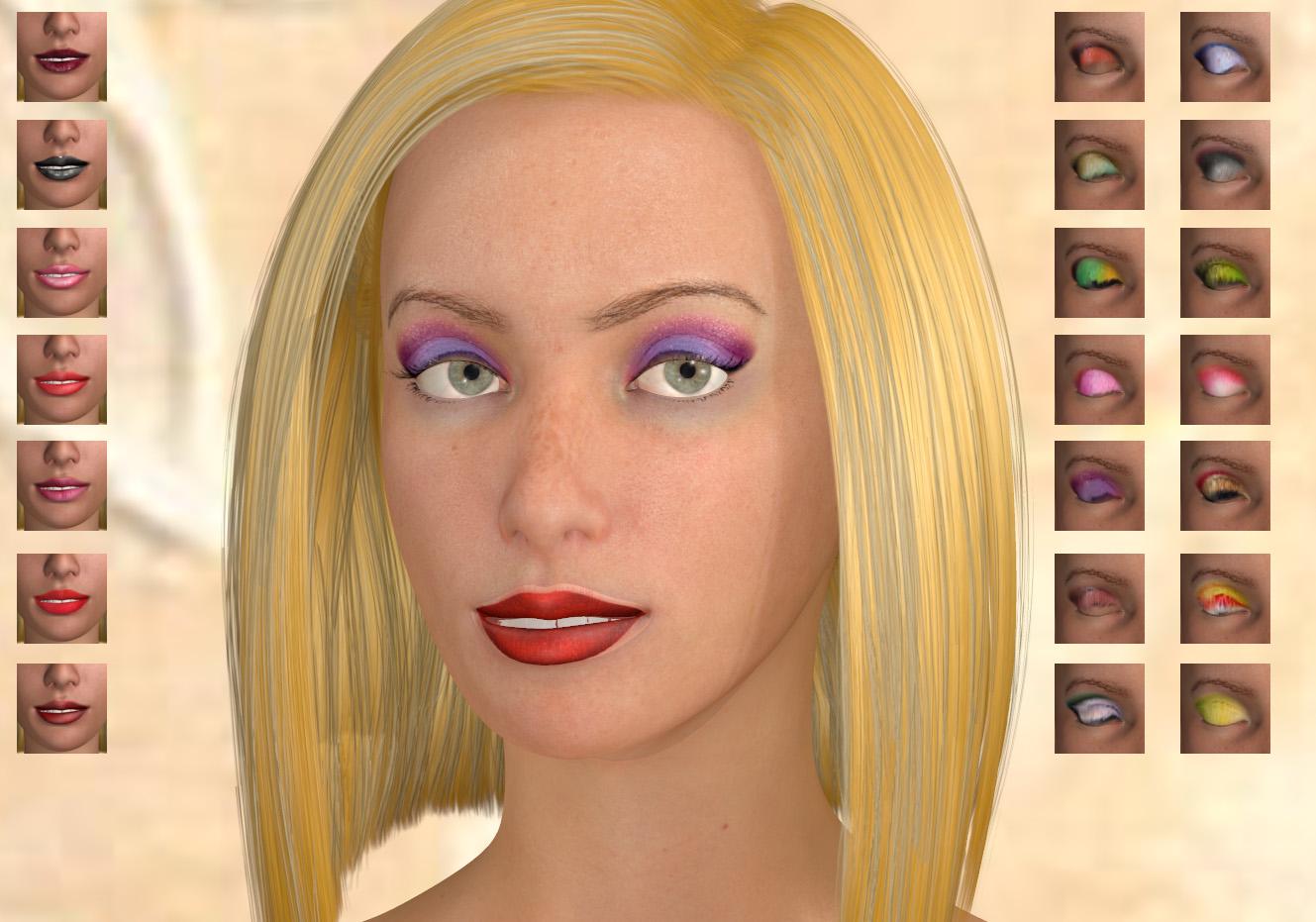 LF Base Makeup Image for Rendo.jpg