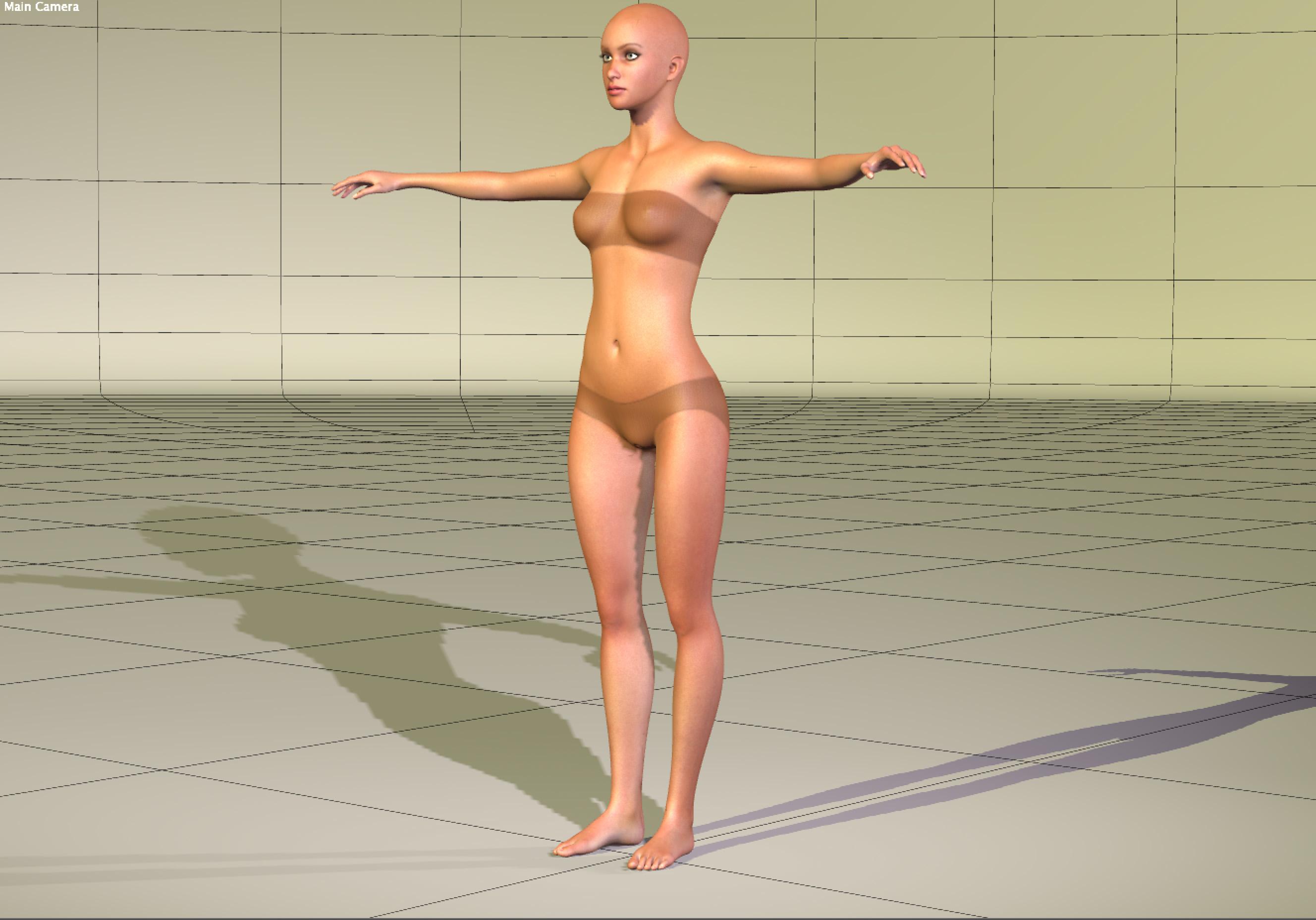 1_La Femme PG.jpg